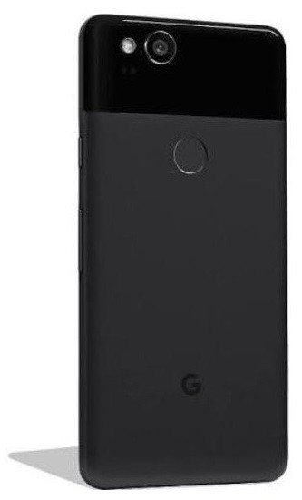 google-pixel-2-just-black-color-leaked-press-render