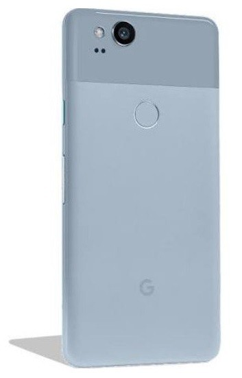 google-pixel-2-kinda-blue-color-leaked-press-render