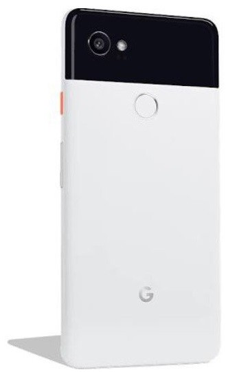 google-pixel-2-xl-black-and-white-color-leaked-press-render