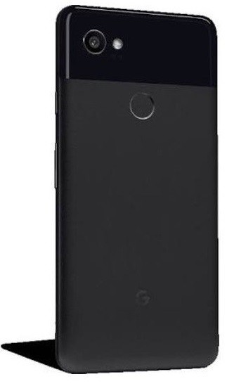 google-pixel-2-xl-just-black-color-leaked-press-render