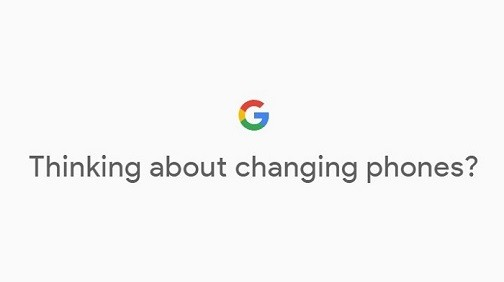 google-pixel-second-gen-october-4-event-1