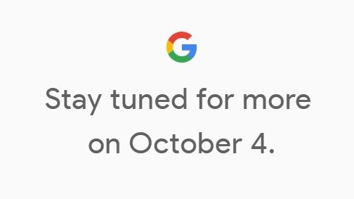 google-pixel-second-gen-october-4-event-2