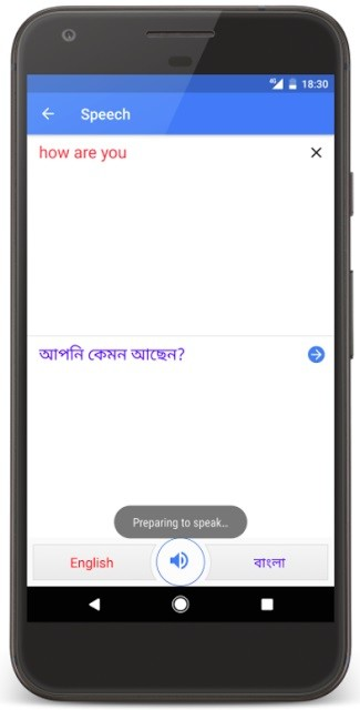 google-translate-offline-translate-conversastion-mode-indian-languages-2