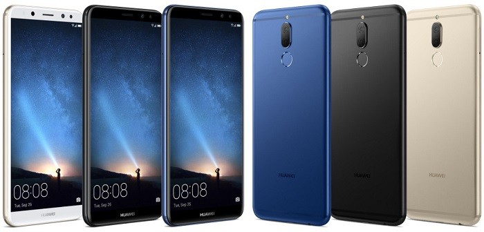 huawei-mate-10-lite-leaked-render-colors-1