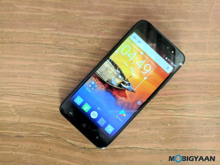 iVoomi-Me-3S-Hands-on-Images-Review-8