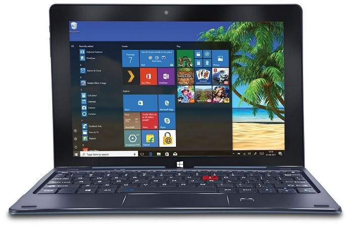 iball-slide-penbook-windows-10-2-in-1-india-1