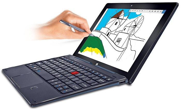 iball-slide-penbook-windows-10-2-in-1-india-3