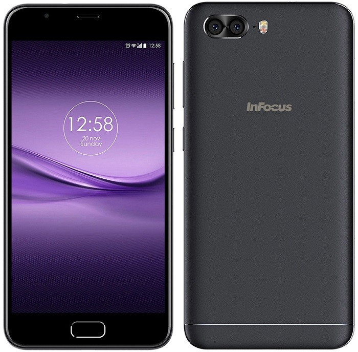 infocus-turbo-5-plus-official-india-1