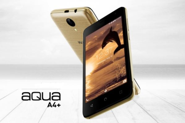 intex-aqua-a4-plus