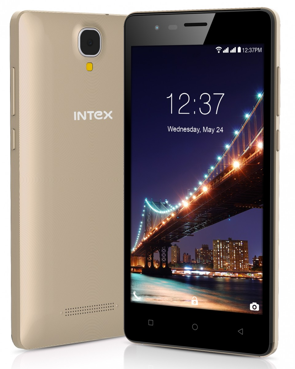 intex-aqua-lions-2-official-india-1