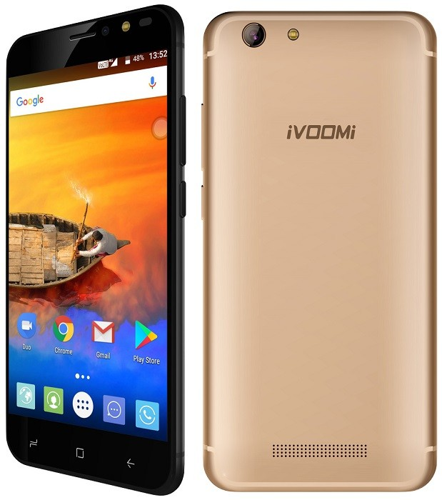 ivoomi-me-3-official-india-1