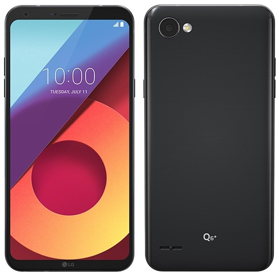 lg-q6-plus-official-india-1