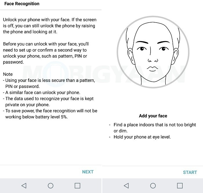 lg-q6-review-face-recognition-1
