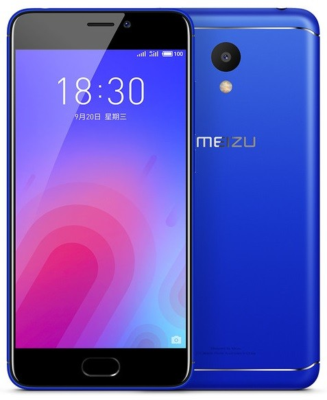 meizu-m5-official-blue-1