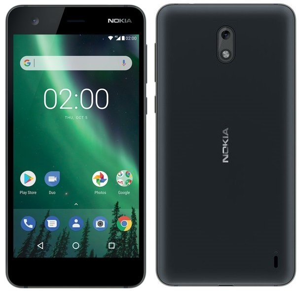 nokia-2-leaked-press-image-1