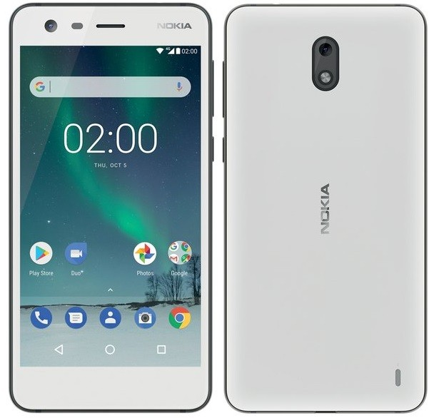 nokia-2-leaked-press-image-2