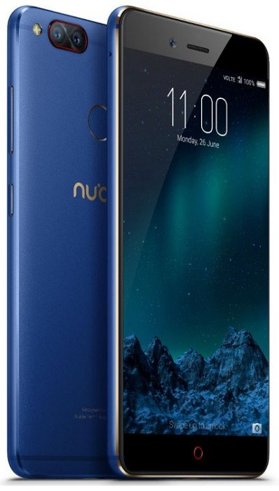 nubia-z17-mini-limited-edition-official-india-1
