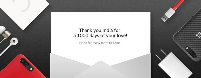 oneplus-1000-days-india-offers-2