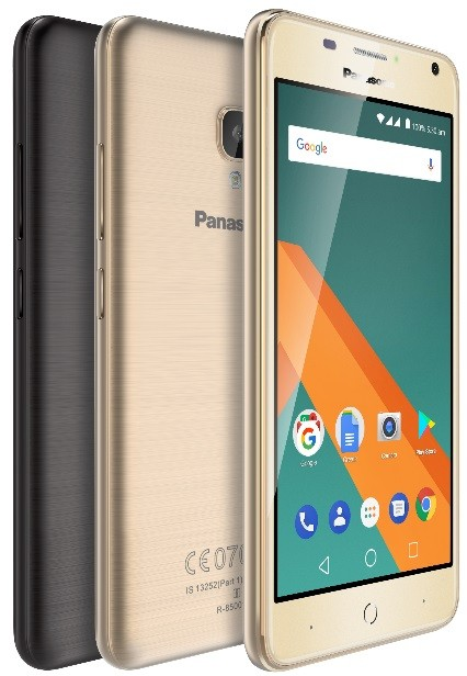 panasonic-p9-official-india-2