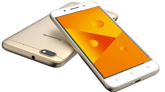 panasonic-p99-official-india-1