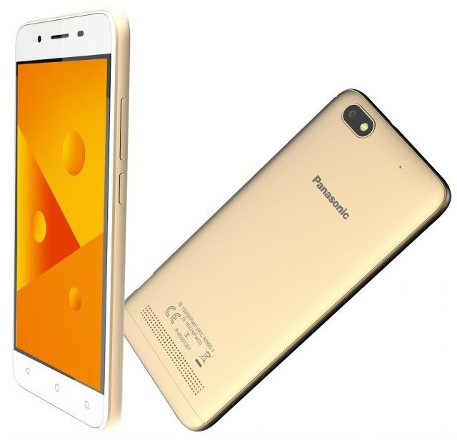 panasonic-p99-official-india-2