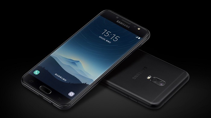 samsung-galaxy-c8-official-1