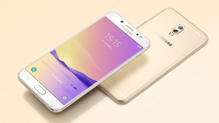 samsung-galaxy-c8-official-2