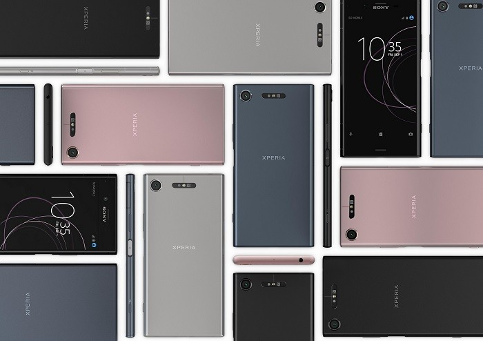 sony-xperia-xz1-official-3
