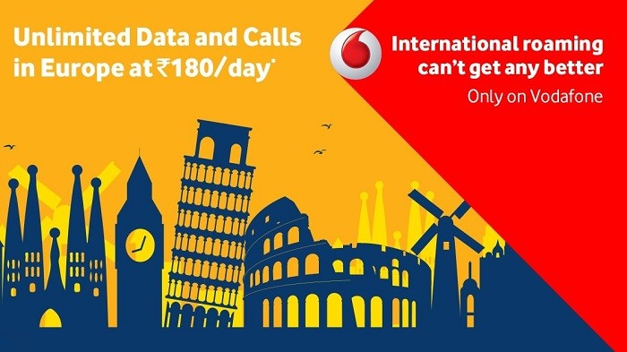 vodafone-international-roming-europe-180-per-day