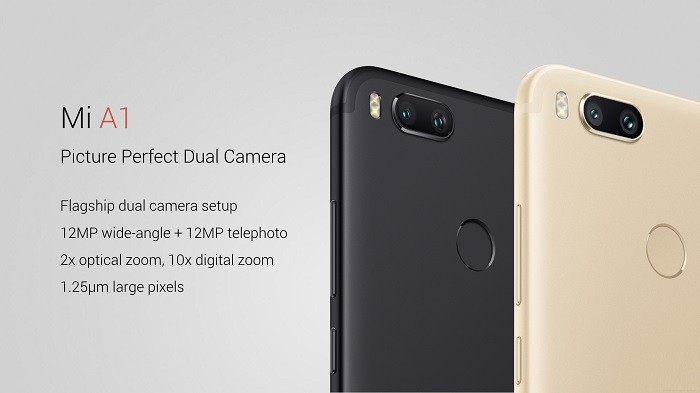 xiaomi-mi-a1-official-camera-setup