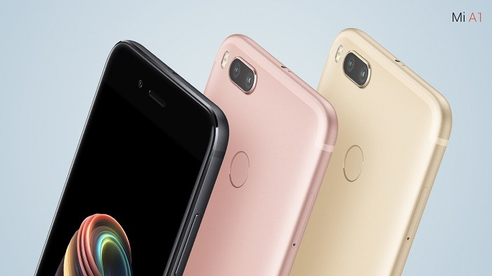 xiaomi-mi-a1-official-colors