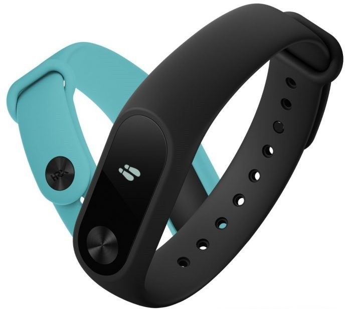 xiaomi-mi-band-hrx-edition-india-2-colors