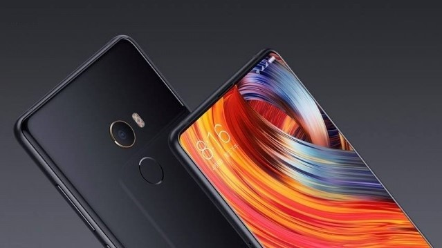 xiaomi-mi-mix-2-official-1