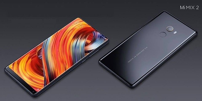 xiaomi-mi-mix-2-official-3