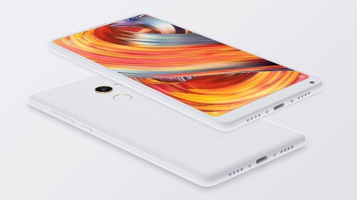 xiaomi-mi-mix-2-special-edition-official