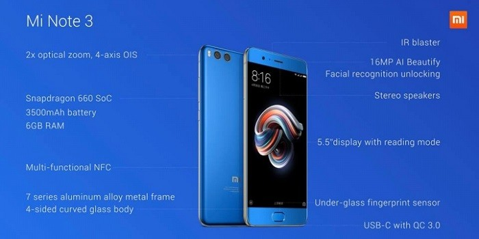xiaomi-mi-note-3-official-3