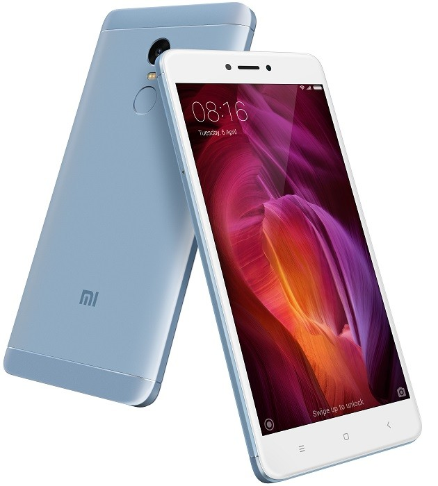 xiaomi-redmi-note-4-lake-blue-edition-2