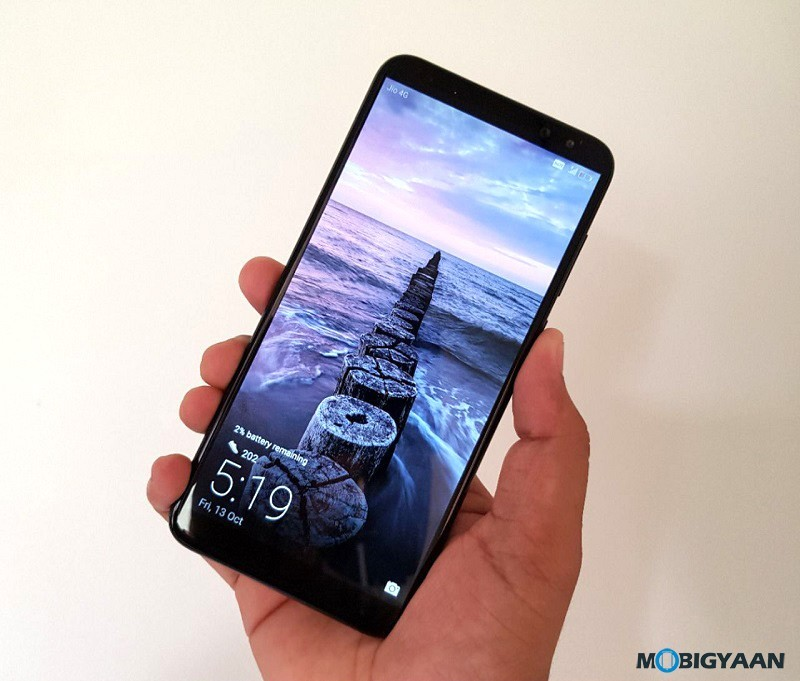 Honor-9i-hands-on-Review-Images-Quad-Cameras-11