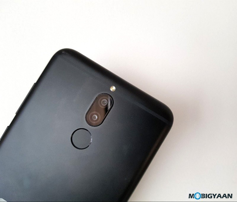Honor-9i-hands-on-Review-Images-Quad-Cameras-6