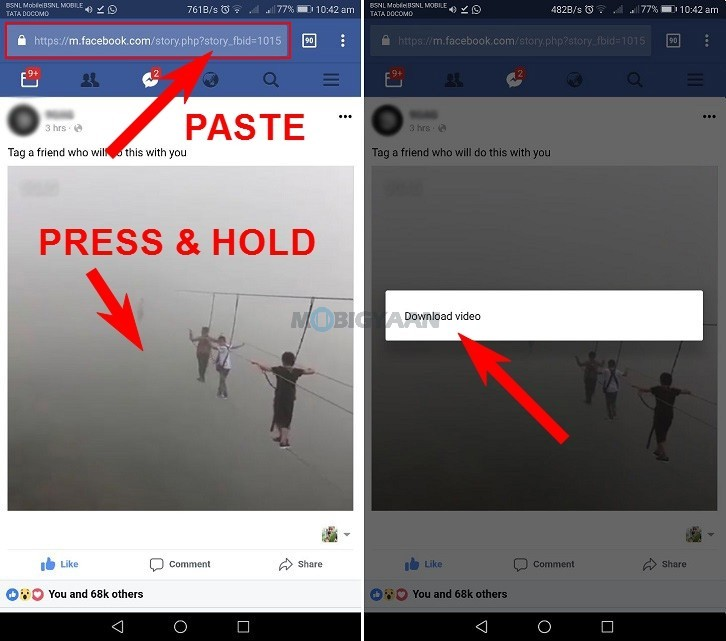 How-to-download-Facebook-videos-on-Android-without-any-apps-Guide-2