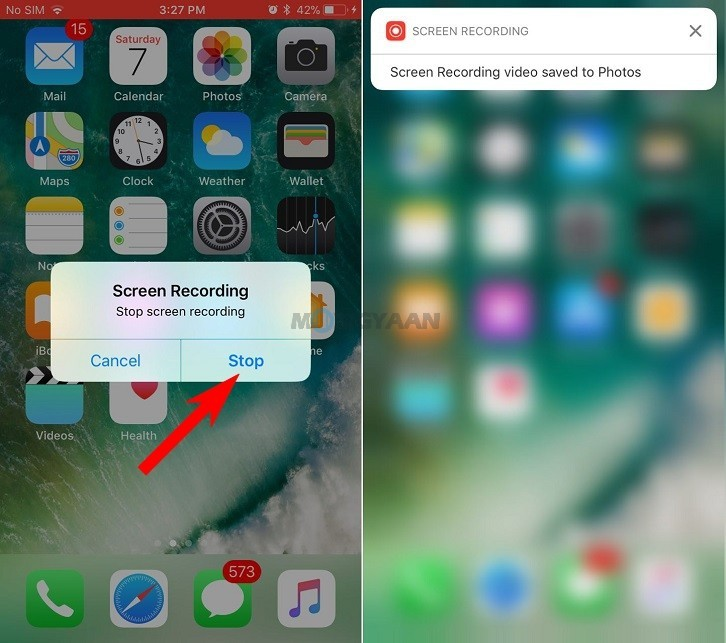 How-to-record-screen-activity-on-iPhones-and-iPads-iOS-11-Guide-1