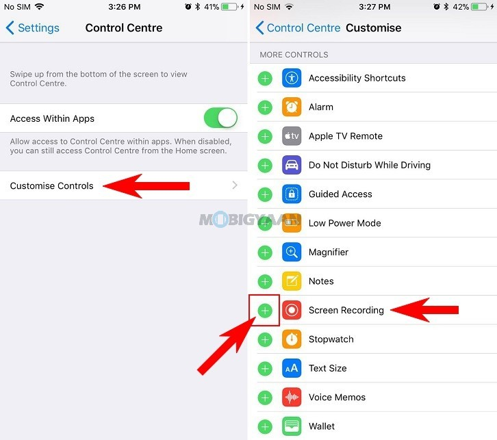 How-to-record-screen-activity-on-iPhones-and-iPads-iOS-11-Guide-3