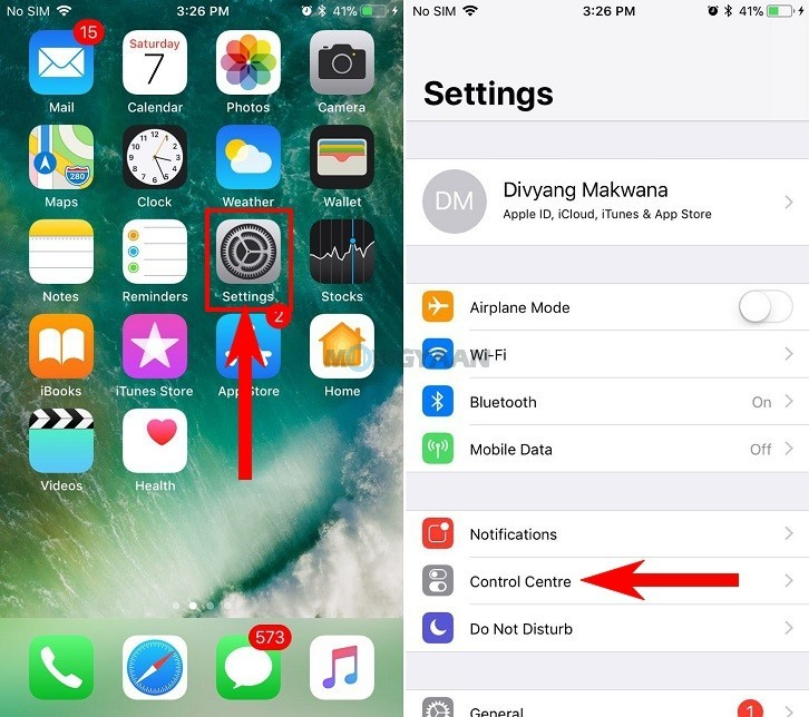 How-to-record-screen-activity-on-iPhones-and-iPads-iOS-11-Guide-4