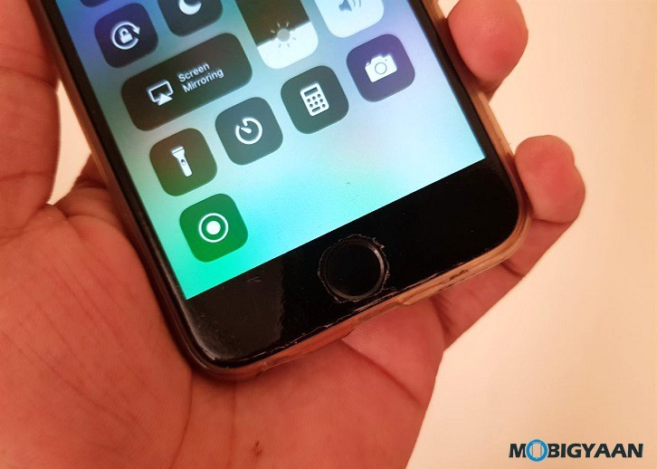How-to-record-screen-activity-on-iPhones-and-iPads-iOS-11-Guide-5