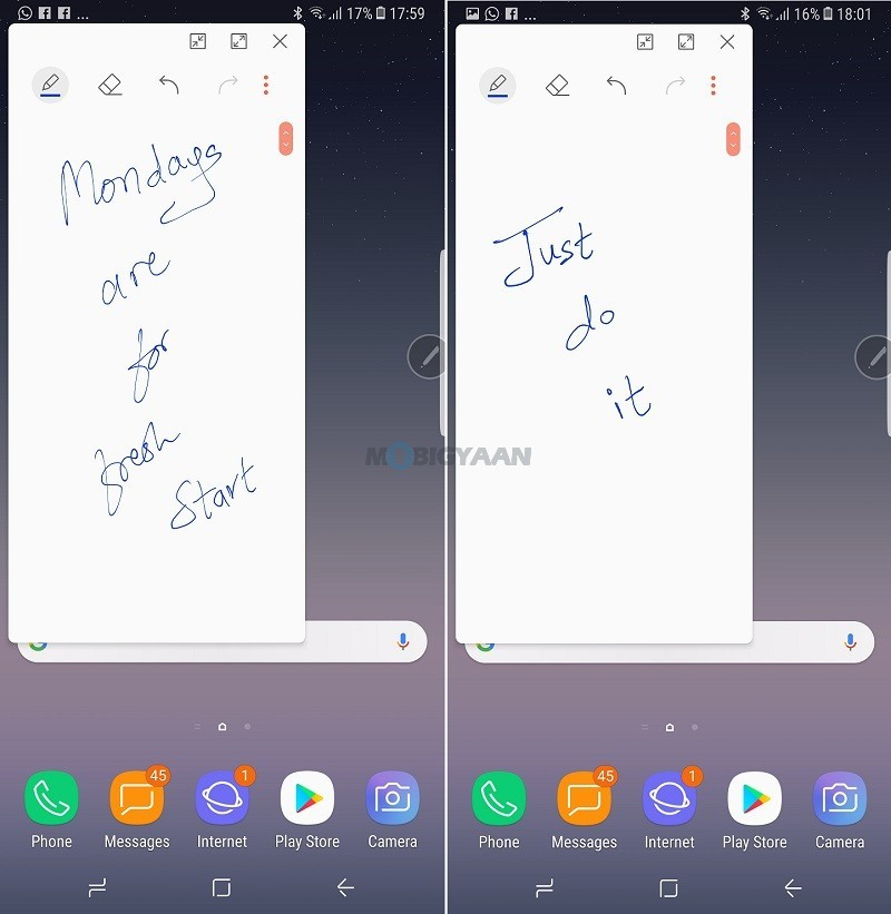 Samsung-Galaxy-Note8-Review-Note-is-back-14
