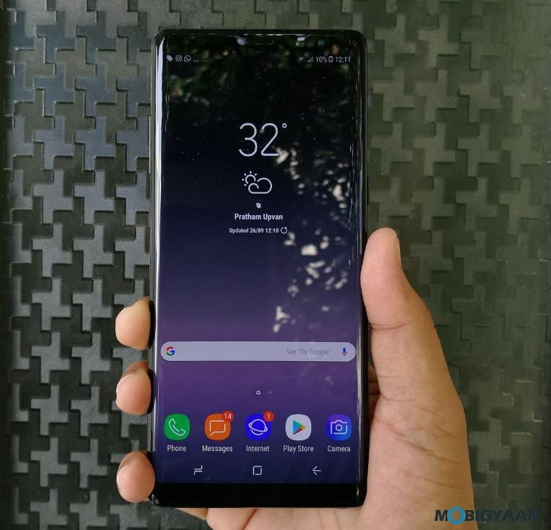 Samsung-Galaxy-Note8-Review-Note-is-back-36