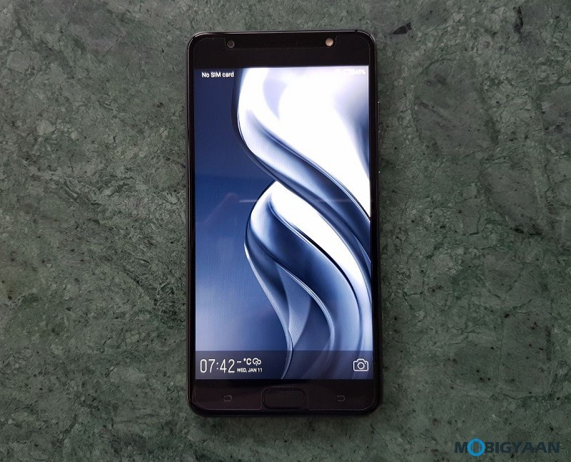 Techno-i5-Pro-Hands-on-Review-Images-11