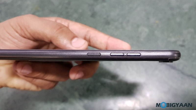 Techno-i5-Pro-Hands-on-Review-Images-2