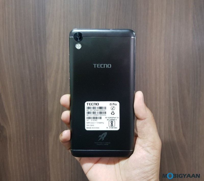 Techno-i5-Pro-Hands-on-Review-Images-4
