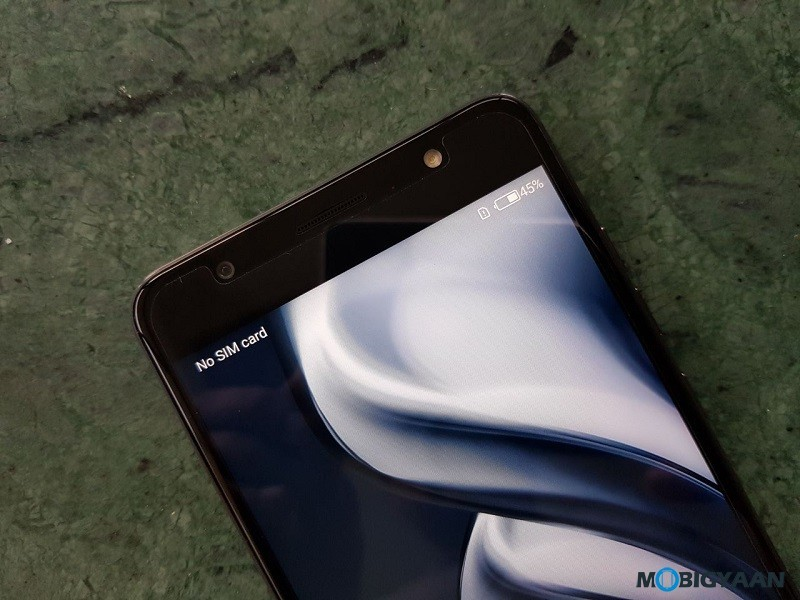 Techno-i5-Pro-Hands-on-Review-Images-6